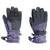 New Scott Jr 720 Junior Girls Gloves