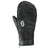 New Scott MTN Free 10 WS Mittens
