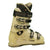 Used Dalbello Electra Nine Womens Ski Boots