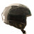 Used Boeri Ripper Helmet