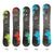 Used Burton LTR Experience Snowboard D