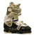 Used Dalbello Raya Nine Womens Ski Boots