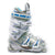 Used Head Adapt Edge 100 Womens Ski Boots