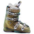 Used Head Dream 12.5 Womens Ski Boots