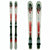 Used K2 Comanche Skis C