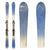 Used K2 T9 Sweet Luv Womens Skis C