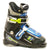 Used Nordica Fire Arrow Team2/Team3 Junior Ski Boots