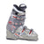 Used Nordica One S Ski Boots