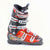 Used Nordica Sport Machine Ski Boots