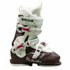 Used Dalbello Krypton Lotus Womens Ski Boots