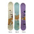 Used Ride Solace Womens Snowboard C