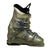 Used Salomon Irony 660 LOGO Womens Ski Boots