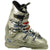 Used Salomon Performa 660 LOGO Ski Boots
