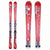 Used Volkl Unlimited AC Skis D