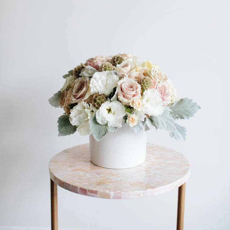 Floral Bliss Arrangement