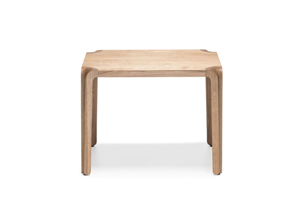 PRIMUM Massivholz Sitzbank - Sitzbank -  - MS & WOOD - SOLIDMADE | Design Furniture - 1