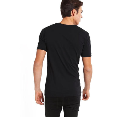 PB Apple Cut Short Sleeve Tee Shirt Men's Tee Shirt MAJ