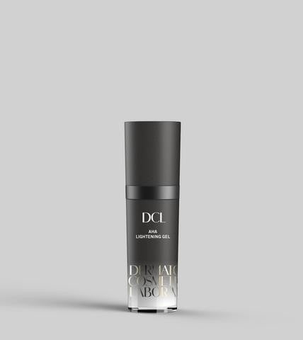 DCL AHA Lightening Gel 2% *In store purchase only