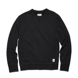 Converse - Essentials Crew (Black)
