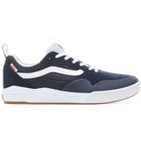 Vans - Ultrarange Pro 2 (Dress Blue)