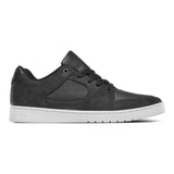 eS - Accel Slim (Black/White/White)