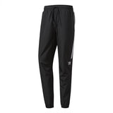 adidas - Premiere Pants (Black/White)