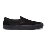 Vans - Slip On Pro (Blackout)