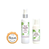 acneic skincare system by rocia naturals