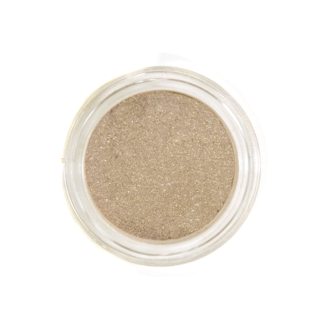 Bronzed Beige Mineral Makeup by Rocia Naturals