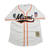 Miami Giant Negro League Jersey
