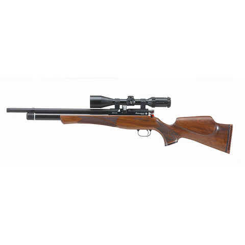 Daystate Air Rifle Huntsman Regal XL 22 Cal