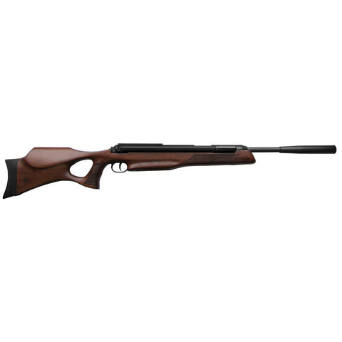 Diana Air Rifle 56 Target Hunter 177