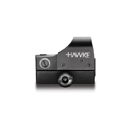 Hawke Rifle Scope Reflex Red Dot