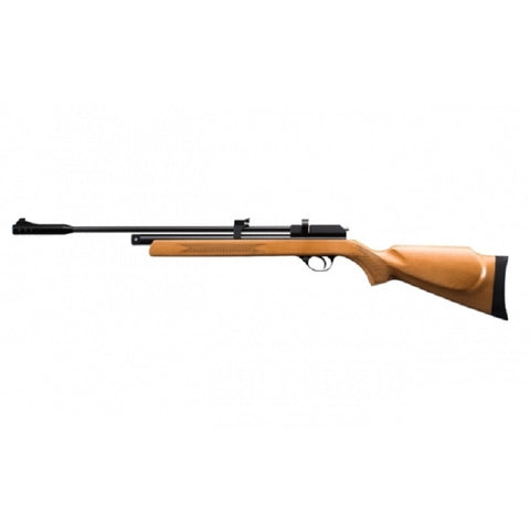 Artemis Air Rifle CR600W - PCP - 9 Shot