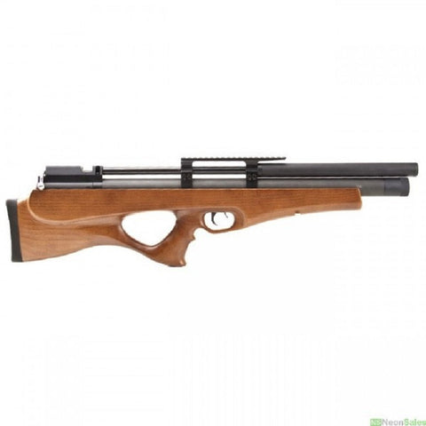 Artemis Air Rifle P12 Bullpup