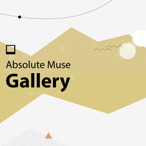 Absolute Muse Gallery