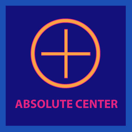 Absolute Center