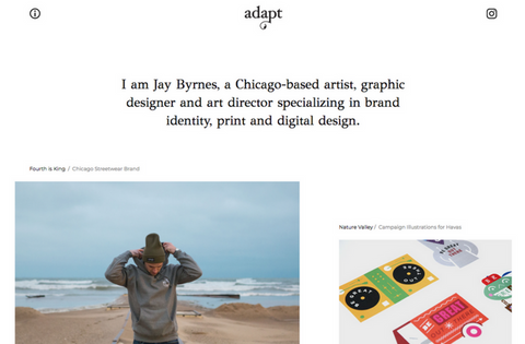 Adapt-Studio Inc., United States
