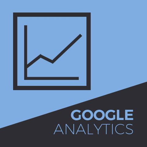 Google Analytics for Muse