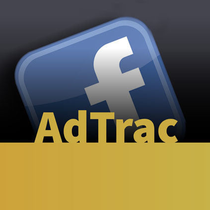 AdTrac for Facebook