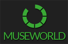 Museworld.co
