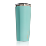 Corkcicle Gloss Tumbler 24 oz.