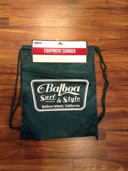 Balboa Surf & Style Equipment Bag