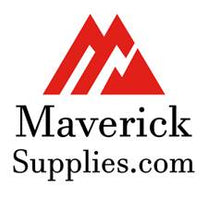 Maverick Fire & Safety