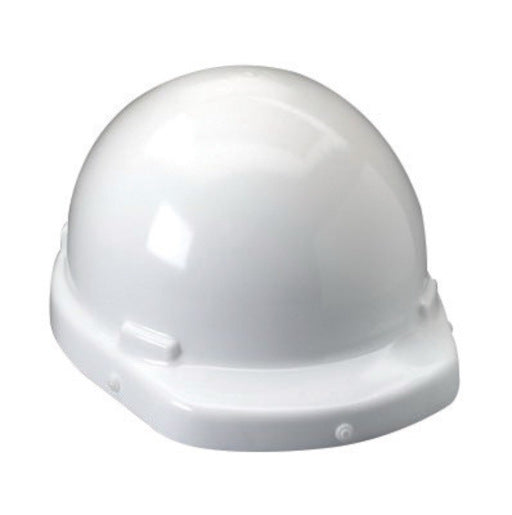 3M™ H-Series Replacement Hard Hat Shell (For Use With Whitecap II® Supplied Air Systems)