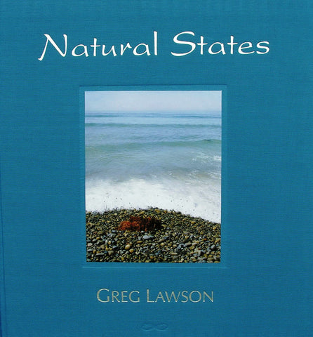 Natural States - Greg Lawson Photography Art Galleries in Sedona