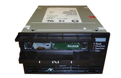 Oracle 7020567 LTO4 FC Tape Drive HP for SL500 Library.