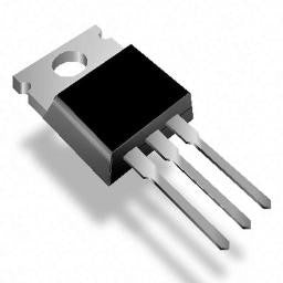 IRF9630 MOSFET (200V, 6.5A)