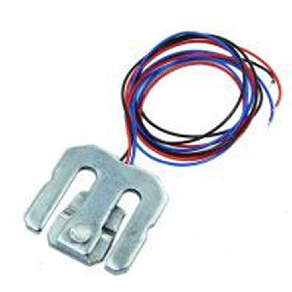 Weight Sensor (Load cell) 50kg