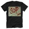 SOP's Are Written In Blood